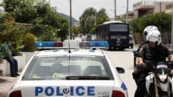 Εξάρθρωση κυκλώματος διακίνησης παράτυπων μεταναστών μέσω αεροδρομίων Αθήνας και