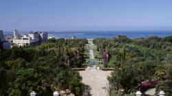 Projet de réintroduction du Jardin d'Essai sur la liste des jardins de renommée