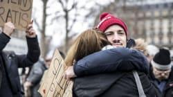 Οι Γάλλοι φοβούνται ότι οι τζιχαντιστές θα εκτροχιάσουν