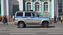 Συνολικά 21.000 (!) άνθρωποι απομακρύνθηκαν μόνο σήμερα σε όλη τη Ρωσία μετά από απειλές για