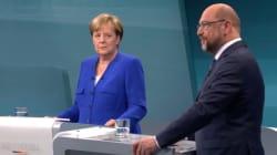 Το παιχνίδι των συμμαχιών: Ο συσχετισμός δυνάμεων στη Γερμανία μία εβδομάδα πριν τις