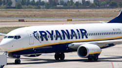 Ryanair Cancellations - What Should Consumers