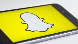 L'application Snapchat bloque Al Jazeera en Arabie