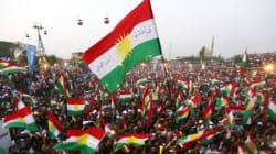 Irak: la Cour suprême ordonne la suspension du référendum au