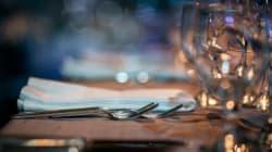 «Una Notte in Italia»: Το φιλανθρωπικό δείπνο της Lifeline Hellas για τη στήριξη των Μονάδων
