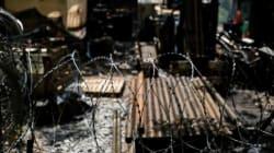 Έκδοση αδειών για τις Σκουριές ζητά η Ελληνικός