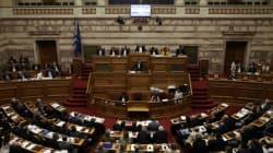Βουλή: Σχέδιο νόμου για την υποχρεωτική αναγραφή προέλευσης του