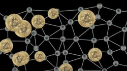 Le Blockchain, bien au-delà d'une monnaie