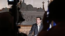 ΣΥΡΙΖΑ: Καταρρέει και το δημοσκοπικό αφήγημα του