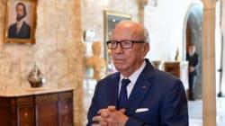 Ce qu'il fallait retenir de l'interview de Béji Caid Essebsi