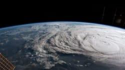 NASA: Ο φετινός Αύγουστος ήταν ο δεύτερος πιο ζεστός εδώ και 137