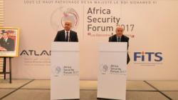 Terrorisme et migration, l'Africa Security Forum rempile pour une 2e