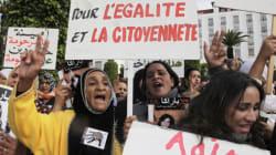 Droits des femmes et libertés individuelles: Le Maroc rejette plusieurs recommandations de