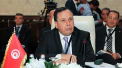 Khemaies Jhinaoui fait le suivi de la conférence Tunisia 2020, en marge de l'Assemblée Générale de l'ONU