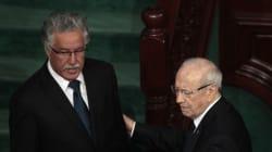 Polémique entre Béji Caïd Essebsi et Hamma Hammami: Saida Garrach met les points sur les i