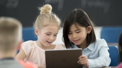 Seven Things To Learn From Tech Execs Who Limit Their Kids' Tech