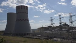 Πρώτες κατασκευαστικές εργασίες στον χώρο του τουρκικού πυρηνικού σταθμού στο Ακουγιού από τη ρωσική