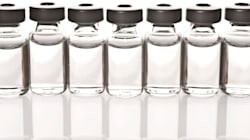 Καθολικός εμβολιασμός για την ιλαρά στους Ρομά που διαμένουν σε