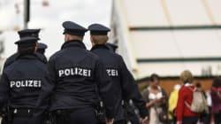 Θύμα βιασμού από δύο Αφγανούς έπεσε 16χρονη Γερμανίδα στην Άνω