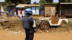 Centrafrique: Face aux violences, le Maroc demande le renforcement de la mission de