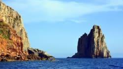 Il y a 40 ans, les îles de Zembra et Zembretta ont été inscrites à l'Unesco: L'hommage de l'ambassadeur de France en
