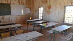 L'enseignement au Maroc, la réforme de