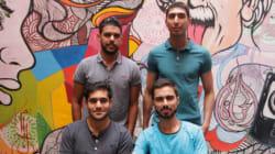 Quatre jeunes marocains lancent CreaSouk, première plateforme au Maroc dédiée à la création de boutiques en
