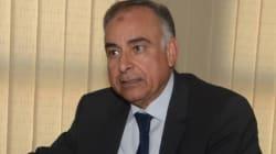 Les réformes économiques annoncées par Youssef Chahed sont irréalisables, selon l'expert en économie Ezzeddine