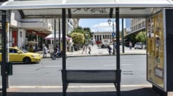 Ημέρα ταλαιπωρίας στους δρόμους της Αθήνας λόγω κινητοποιήσεων. Στάση εργασίας στα λεωφορεία και