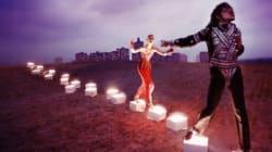 Πώς ο Michael Jackson επηρέασε τη σύγχρονη τέχνη του 20ου και του 21ου