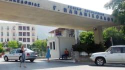 Θεσσαλονίκη: Σταθεροποιήθηκε η κατάσταση της 18χρονης, που τραυματίστηκε στο δυστύχημα με τους τρεις