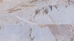 Αλλαγή στον παγκόσμιο χάρτη του λευκού μαρμάρου: Στην Παυλίδης Α.Ε. η Mermeren, με την εξαγορά της Stone Works