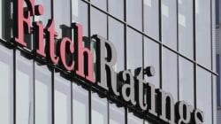 Flexibilité du dirham: Fitch y