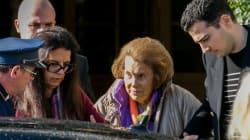 Απεβίωσε η «χρυσή» κληρονόμος της L'Oreal, Liliane