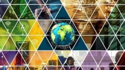 Africa Convergence: La grand-messe des acteurs du continent revient pour une 2e