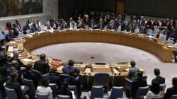 Το Συμβούλιο Ασφαλείας ΟΗΕ εκφράζει την αντίθεσή του στο δημοψήφισμα για ανεξαρτησία του ιρακινού