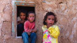 UNICEF: Μόνο 15 χώρες παγκοσμίως έχουν βασικές εθνικές πολιτικές που υποστηρίζουν οικογένειες με μικρά