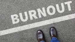 5 conseils pour définir et venir à bout du