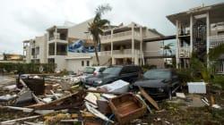 Suite au passage de l'Ouragan Irma: Un plan d'évacuation au profit des Tunisiens vivant à Saint-Martin mis en