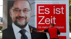 Ignoranz gegen Arme: Die SPD macht Wahlkampf mit sozialer Gerechtigkeit - doch für Betroffene klingt es nur nach