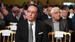 Annonce d'un congrès électif à Nidaa Tounes: La course à la présidence du parti a-t-elle déjà