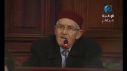 Décès de l'ancien député à l'Assemblée nationale constituante Tahar Hmila à l'âge de 79