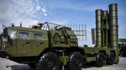 Τουρκικό τρολάρισμα στις ΗΠΑ: Διαφημίζουν τους ρωσικούς S-400 ως ικανούς να καταστρέψουν τα καλύτερα αμερικανικά
