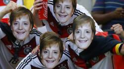 Το παιχνίδι τώρα στον γερμανικό «δεύτερο