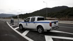 Αλεξανδρούπολη: Συνεχίζονται οι έρευνες για τη Βρετανίδα τουρίστρια. Βρέθηκαν μέλη που φέρουν σημάδια από επίθεση