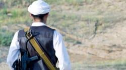 Afghanistan: un policier et huit talibans tués dans des