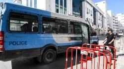 Lutte contre la corruption: Arrestation de 3 hommes
