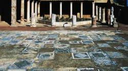 Quand le délabrement du patrimoine archéologique tunisien fait parler la presse