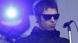 Liam Gallagher appelle son frère à reformer