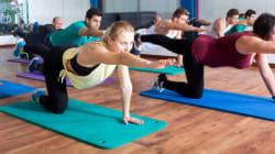 Επαναφορά μετά τις διακοπές με Pilates: Δέκα καλοί λόγοι για να το